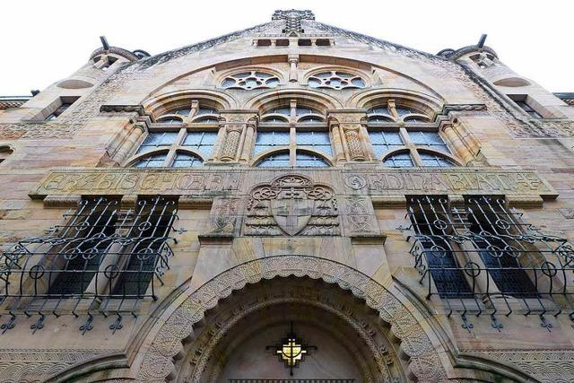 Betrug und Untreue? Haftbefehl gegen katholischen Geistlichen