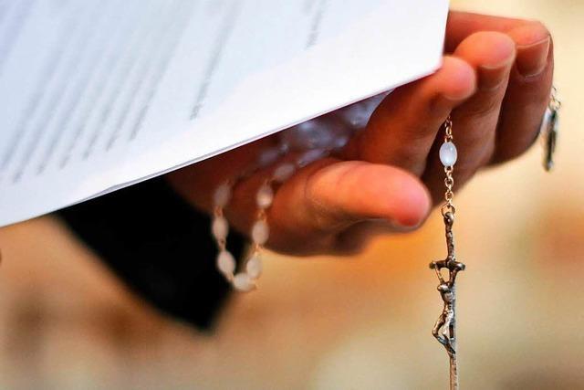 Früherer Dekan soll sich bereichert haben – Haft wegen Fluchtgefahr