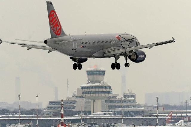 Lufthansa will Niki nicht mehr haben