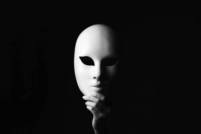 Das Phantom des Amtsgerichts Freiburg: Frau sinnt auf Rache