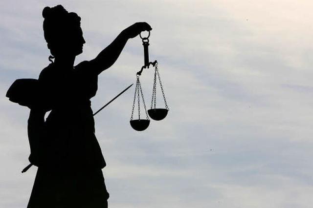 Staatsanwalt fordert Höchststrafe für Catalin C.