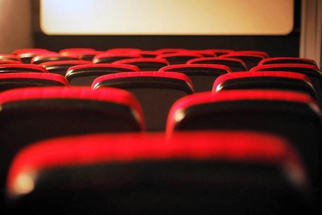 Saudi-Arabien erlaubt Kinos – wie die Filmszene reagiert