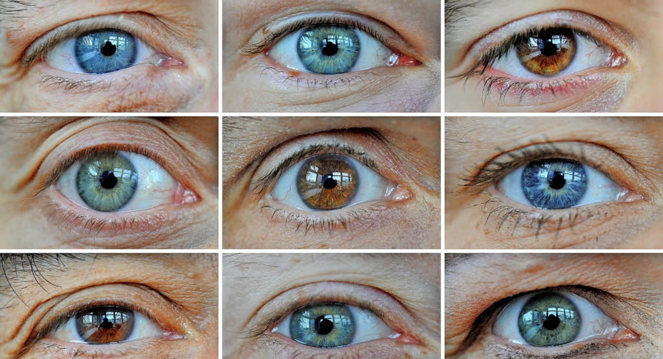 Basel positiniert sich mit dem neuen I... globales Zentrum der Augenheilkunde.   | Foto: dpa