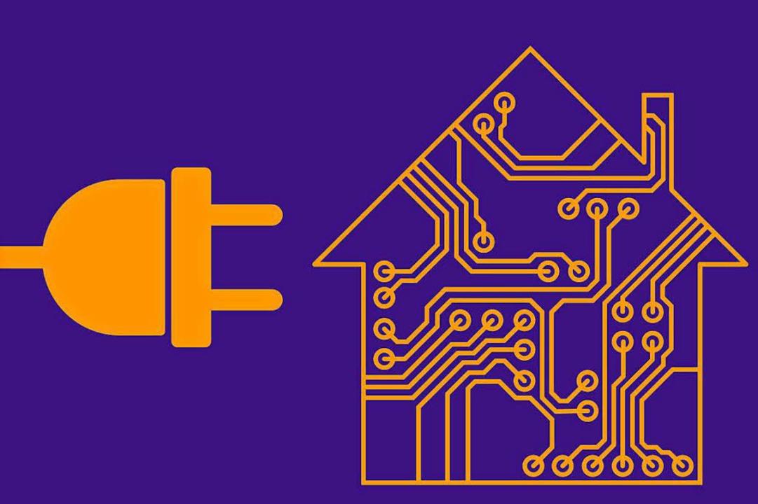 Kunden im Haus umsorgen will der Energieversorger Badenova.  | Foto: Adobe.stock.com