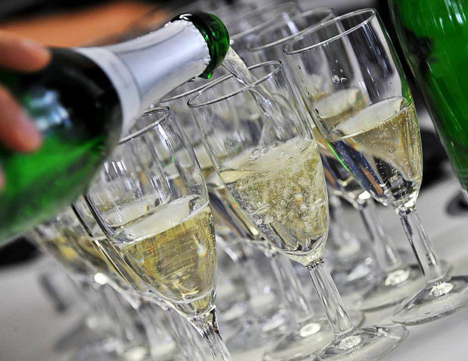 Alkohol Wie Eltern Ein Gutes Vorbild Sein Können Liebe Familie