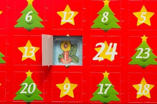 24 gute Geschenktipps