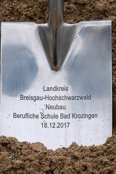   Foto: Hans-Peter Müller