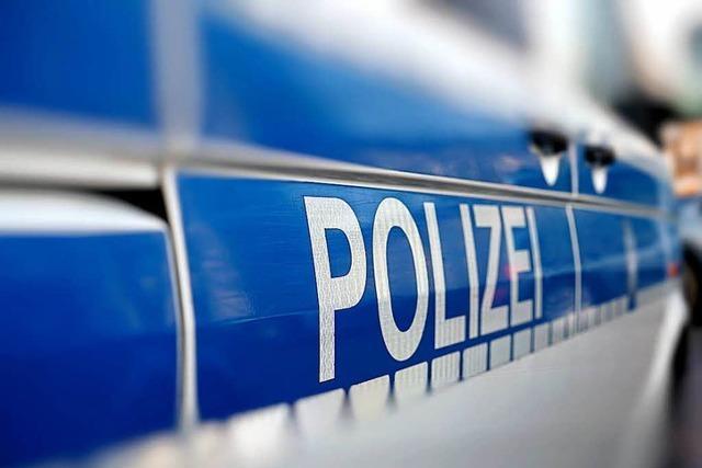 Kinderpornos über WhatsApp verschickt – Lörracher Polizei ermittelt gegen mehr als 60 Verdächtige