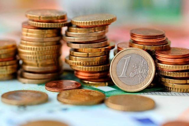 Der Kreis will endlich Geld vom Land sehen