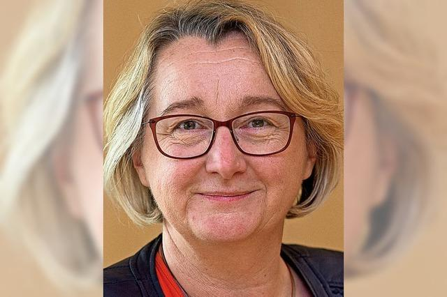 Medizin und Politik reagieren erleichtert auf Karlsruher Entscheidung