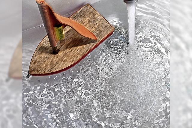 Abwassergebühren steigen