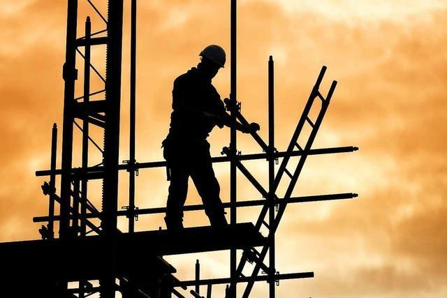 Südbadische Firmen müssen doch keine Entsendegebühr bezahlen