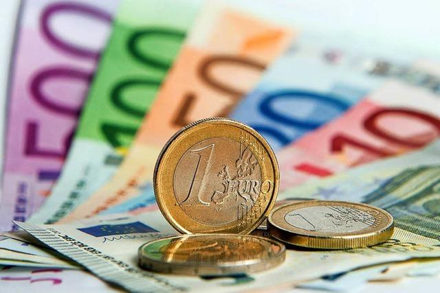 Stadt investiert 28,67 Millionen Euro in Bildung, Sicherheit und Wohnungsbau