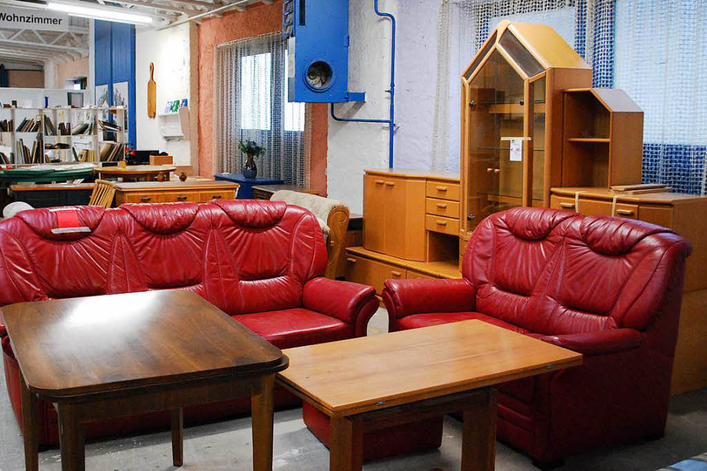 der pvd in l rrach ist neu aufgestellt l rrach badische zeitung. Black Bedroom Furniture Sets. Home Design Ideas