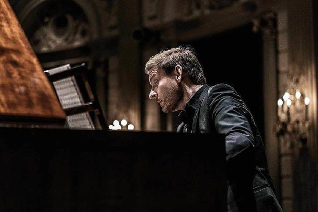 Beethovens Klavierkonzerte – neu entdeckt
