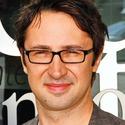 Peter Juhani Koop