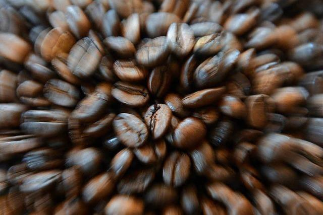 Macht Kaffee wirklich wach und stoppt die Müdigkeit?