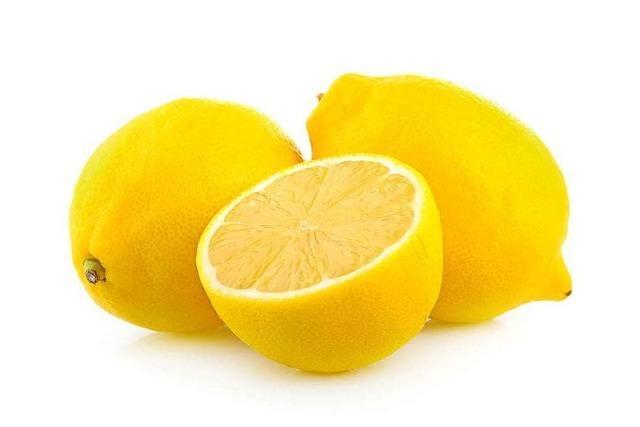 Schützt Vitamin C vor Erkältungen?