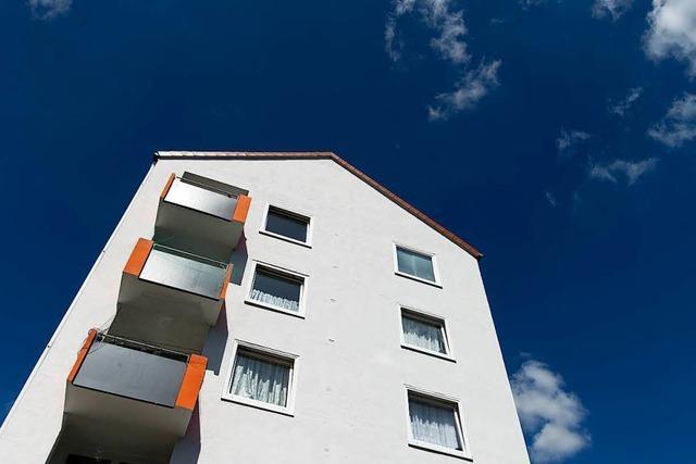 Atempause am Immobilienmarkt? Experten sehen langsameren Preisanstieg