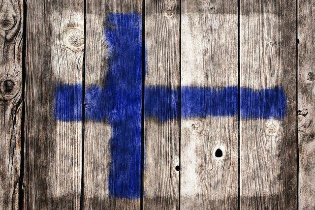 Finnland experimentiert mit dem Grundeinkommen