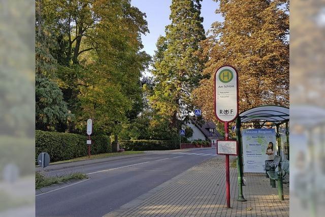 Fürstenhaus will nicht verkaufen
