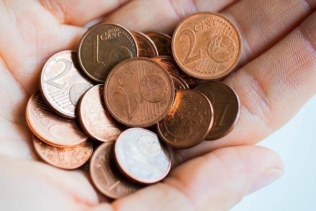 Rentenkasse informiert Rentnerpaar auf 13 Seiten über Mini-Nachzahlung