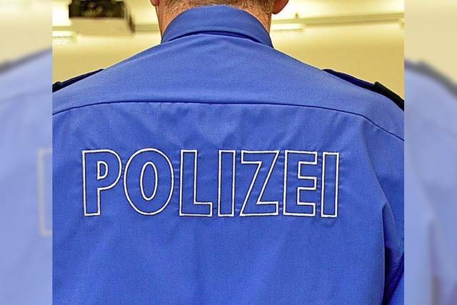 Mehr Spielraum für Polizei der Basler Kantone