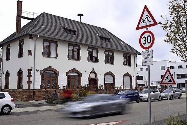Freiburgs Grüne setzen Schwerpunkte für 2018