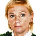 Angela Köhler