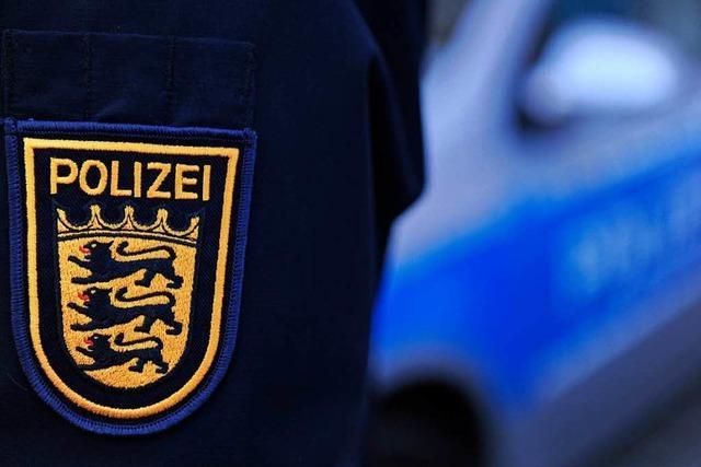 59-Jähriger stirbt nach Angriff von Einbrechern – Fahndung läuft