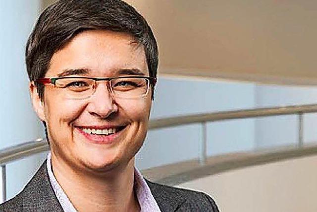 FWTM-Chefin Böhme: