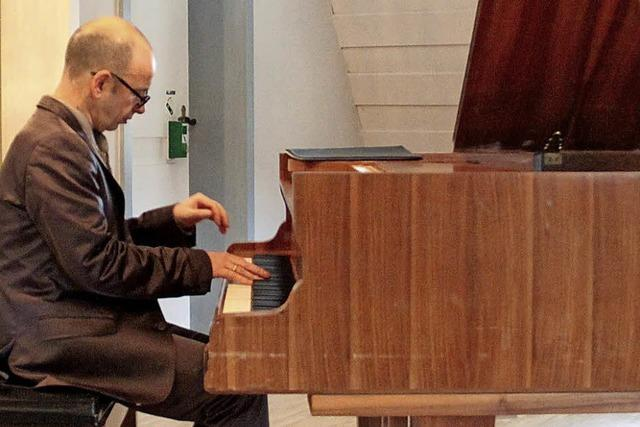 Wiener Klänge zwischen Mozart und Strauss
