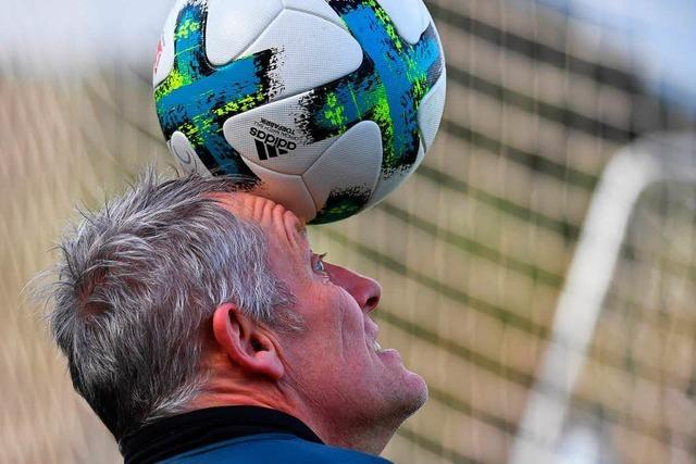 SC Freiburg beendet Trainingslager – Christian Streich zieht Bilanz