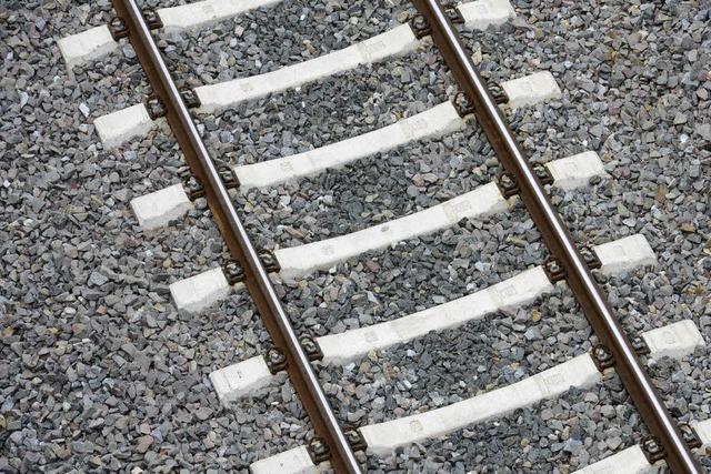 Höllentalbahn zwischen Neustadt und Löffingen bis 24. Januar gesperrt
