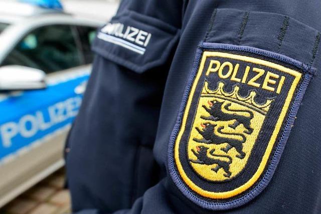Einbrecher töten 59-Jährigen in Ulm – Täter weiter auf der Flucht