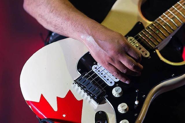 Pro & Contra: Sollen Musiker auf Spendenbasis auftreten?