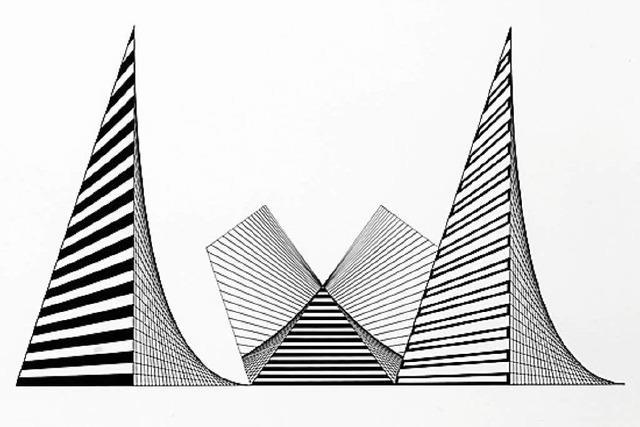 Vier Ausstellungstipps für Freiburg, Lahr, Rheinfelden und Waldkirch