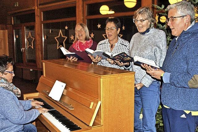 Musikausbildung für eine lebendigere Messfeier