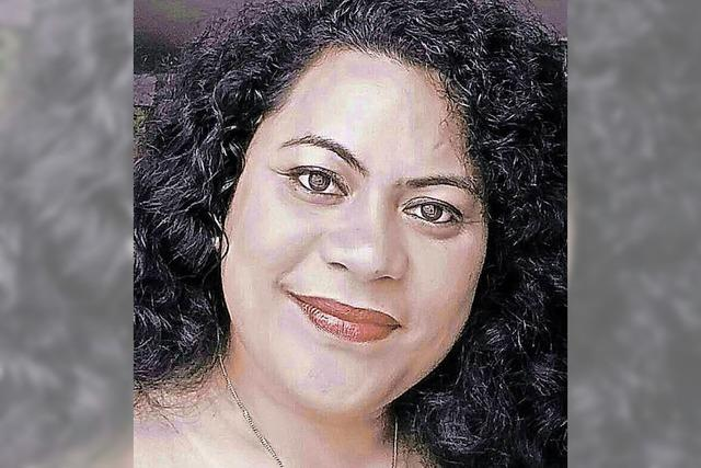 Aufregende Kultur Polynesiens erfahren