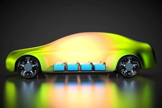 Das sind die klimafreundlichen Alternativen zu Benzin und Diesel