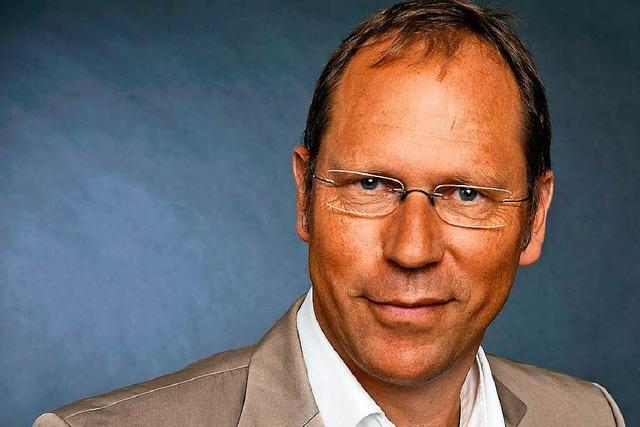 Union und SPD steuern GroKo an – ein Versuch, der sich lohnt