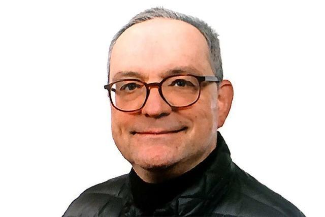 Viel Unfug vom kommissarischen SPD-Chef Schäfer-Gümbel
