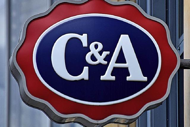 C & A prüft Partnerschaften