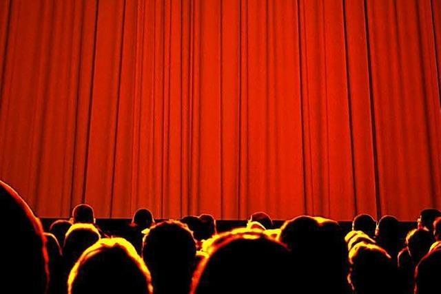 Kino in Kandern: Wenn tolle Filme die Lust am Lesen wecken