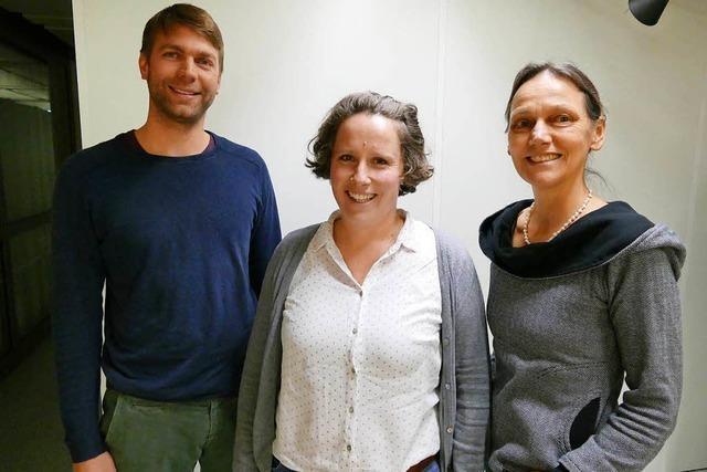 Schulen in Rheinfelden leisten sich Schulsozialarbeit für 160.000 Euro