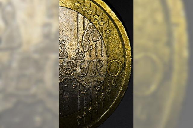 Die Eurozone krisenfest machen