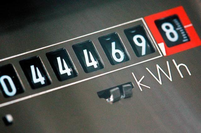 Worauf Verbraucher bei der Wahl des Strom- und Gasversorgers achten sollten