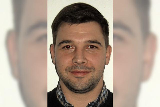 Gesangverein Frohsinn wählt neuen Vorsitzenden