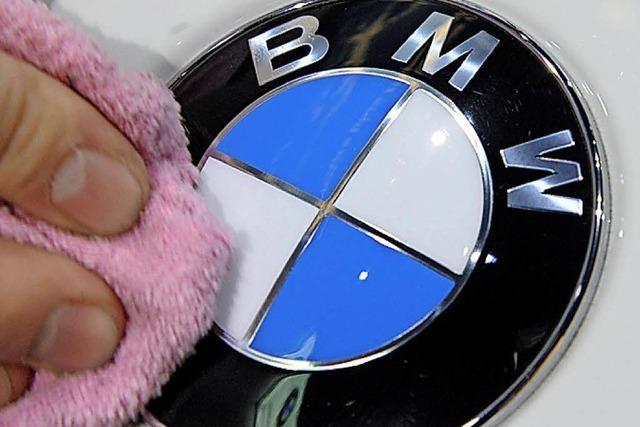 Ein skurriler Autoverkauf endet mit einem Vergleich