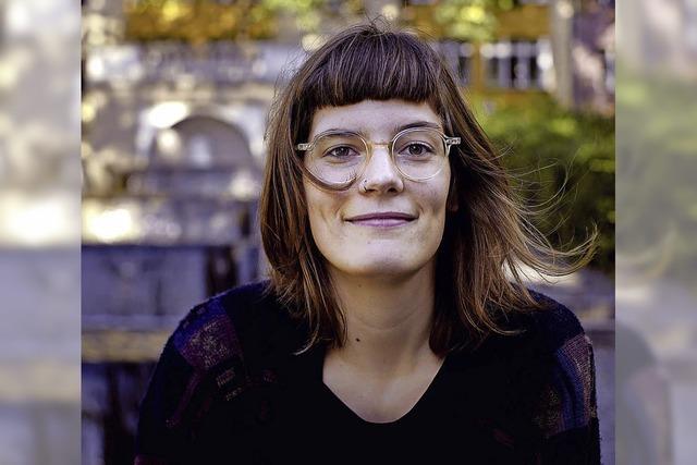 MEINE WOCHE: Sehnsuchtsort, Poetry Slam und Jazz